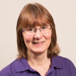 Janette Clevett