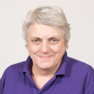 Teresa Lascelles