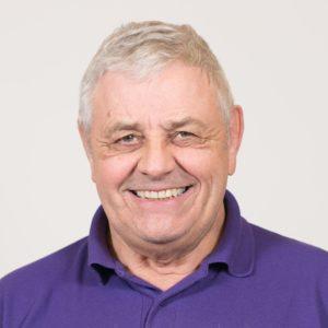 Robert Lascelles